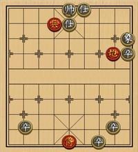第342局 临潼斗宝