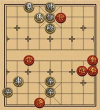 第05局-会垓大战