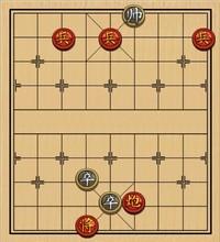 2-24 项庄舞剣