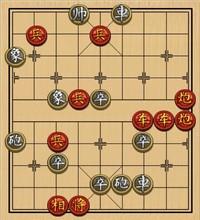 第180局 磐河会战