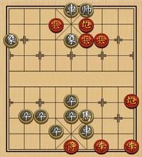 第13局金猊宝篆(1)